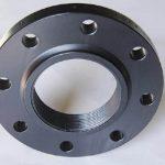 Brida d'acer al carboni ASTM A105