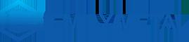 Logotip-60
