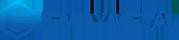 Logotip40