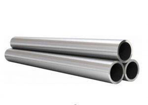 Tubs Inconel 718 ASTM B983, B704 / ASME SB983, SB704